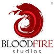 Foto de perfil de Bloodfire Studios LLC