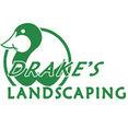 Drake's Landscaping LLC's profile photo