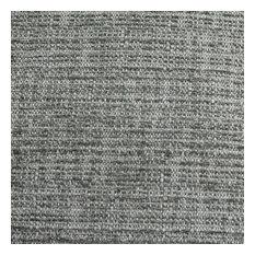 Callala Upholstery Fabric, Textured Pattern, Sharkskin