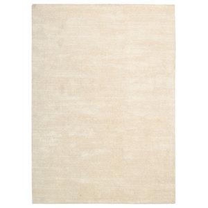 Calvin Klein Varick Rug, Abalone, 244x305 cm