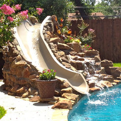 Dolce Pools Llc Mansfield Tx 76063 7013 Tx Us 76063