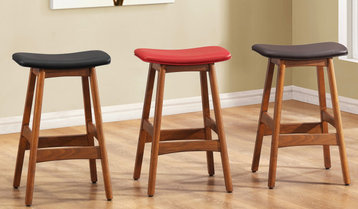 Black Friday Bestsellers: Bar Stools Up to 65% Off