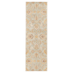 Traditional Hall And Stair Runners by Jaipur Living