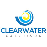 Clearwater Exteriors L.L.C.'s photo