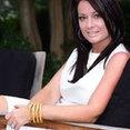 Elizabeth Krial Design, LLC's profile photo