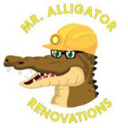Mr Alligator Renovations LLC's photo