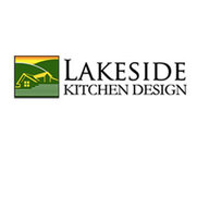 Lakeside Kitchen Design's photo