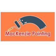 MacKenzie Painting's photo