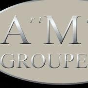 Photo de AM Groupe