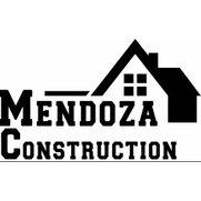 Mendoza Construction's photo