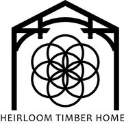 Heirloom Timber Framing's photo