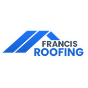Francis Roofing's photo