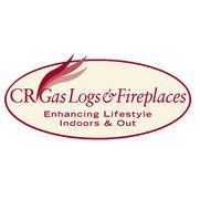 Foto de CR Gas Logs & Fireplaces