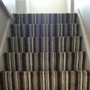 mnt carpets and vinyls's photo
