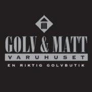 Golv & Mattvaruhuset ABs foto