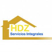Foto de HDZ servicios integrales