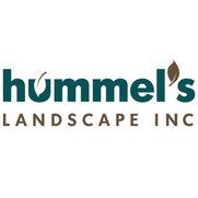 Hummels Landscape's photo