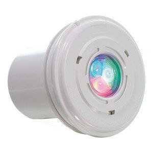 Pal Multicoloured Underwater LED Pool Light