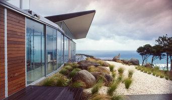 Piha residence, Auckland