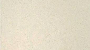 自然素材壁紙 高知県産 和紙壁紙 ケナフ幹入り 1本(10m巻き) 白色 513番