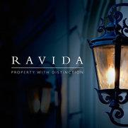 Ravida Group's photo