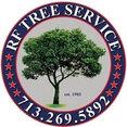 RF Tree Service's profile photo