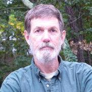 John Thayer Cabinetmakers, LLC's photo