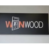 Winwood Cabinetry Inc.