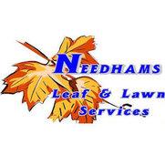 Needhams Leaf & Lawn Services's photo