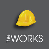 The Works's photo