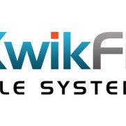 Kwikfit Tile Systems, Inc.'s photo