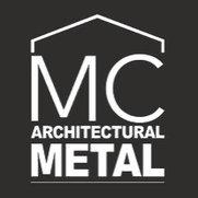 MC ARCHITECTURAL METALS's photo
