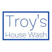 Foto de Troy's House Wash