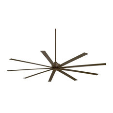 72 Inch Ceiling Fans Houzz