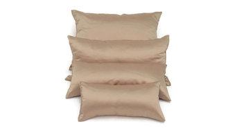 Purse Pillows