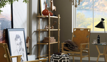 Featured Brand: Jonathan Charles Fine Furniture