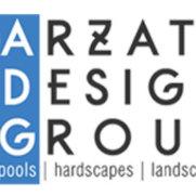 Arzate Design Group's photo
