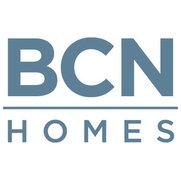 BCN Homes's photo