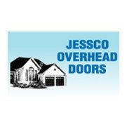 Jessco Overhead Doors's photo