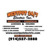 Westput 24/7 Electric, Inc's photo