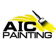 AIC Painting's photo