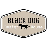 Black Dog Design House's photo
