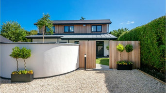 Company Highlight Video by wray-mccann architect limited