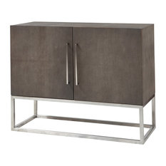 Walter Chest by Mandalay Home Furnishings Inc
