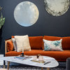 Houzz of 2018: Living Spaces