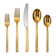 Greatest Shop Top Rated Flatware | Houzz XF55