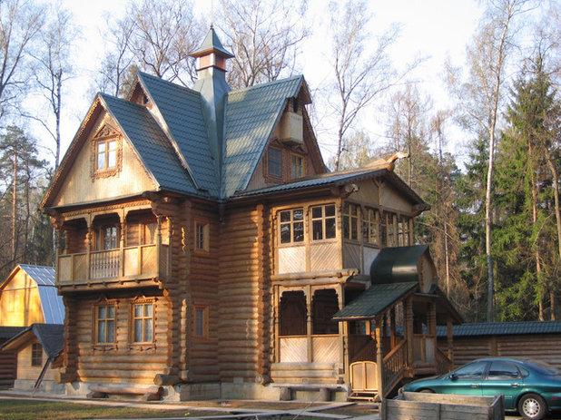 Proteggere e decorare il simbolismo intagliato elementi for Progettazione della casa territoriale