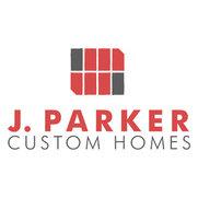 J. Parker Custom Homes's photo
