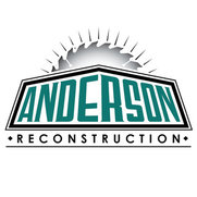 Anderson Reconstruction, Inc's photo