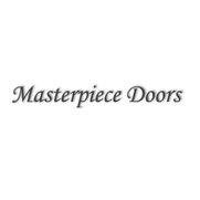 Foto de Masterpiece Doors